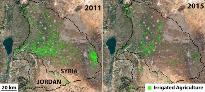syria-water-main-large