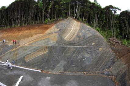 submarine-landslide-japan-yamamoto-1