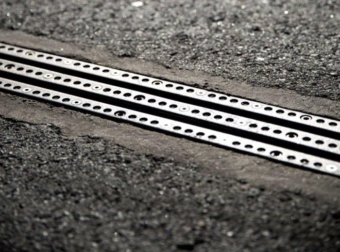 electric-road-rail-889x661.jpg